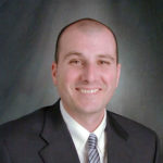 John Barbagiovanni is part of the orthopedic team at Quincy Medical Group