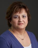 Becky Lee, PT Tech