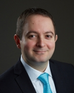 Christian Khoury, MD