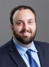 Craig Davenport, MD