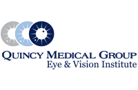 Eye & Vision Institute Logo
