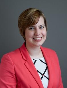 Katelyn Fessenden, FNP-C
