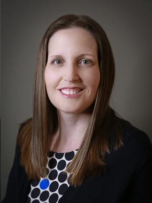 Laura Garrett, FNP-C