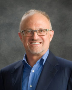Dr. Mark Gold
