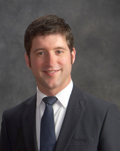 Austin Hake, MD is part of the Neurophysiology department at Quincy Medical Group in Quincy, IL