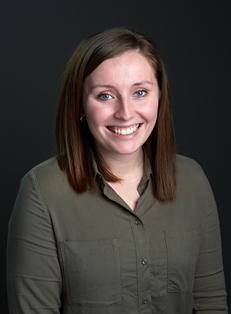 Rachel Hancock, CNP
