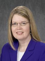 Sharon Harris, MD