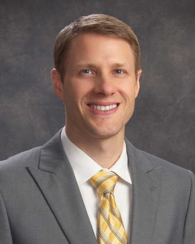 David Higgins is an important member of the Endocrinology and Internal Medicine departments at Quincy Medical Group