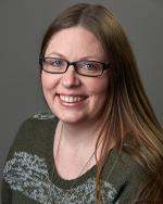 Jennifer Guilfoyle, M.S.Ed, LCPC, NCC