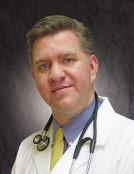 Scott Kimber, MD