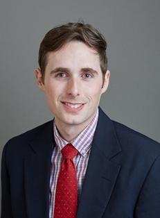 Daniel Kimple, MD