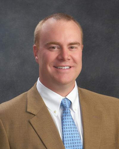 Jason Knuffman, MD