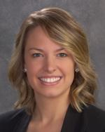 Courtney Kruthoff, CNP