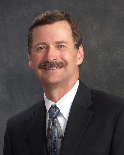 Kurt Leimbach, MD