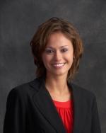 Lori Carlson, MSW, LCSW