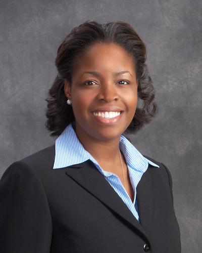Obioma Maduakor, MD