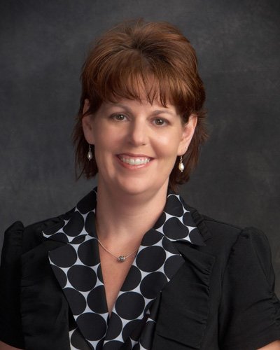 Gretchen is a valued team member in the audiology department at Quincy Medical Group