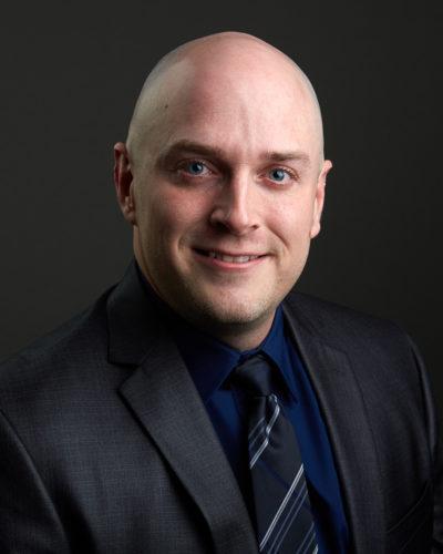 Ryan Owens, NP-C