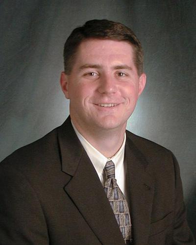 Dennis Ozment, MD