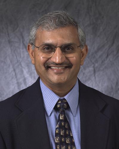 Pravinchandra Patel, MD