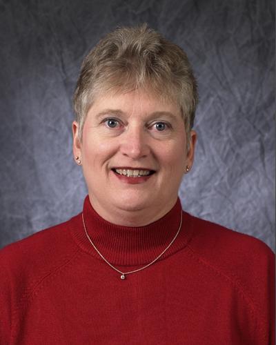 Jane Peterson, CNP