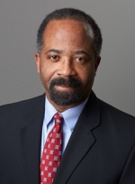 Pierre Charles, MD