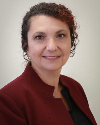 Ayca Raif, MD