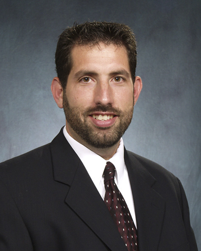 Steven Rosen, PA-C is a valued member of the Quincy Medical Group team.