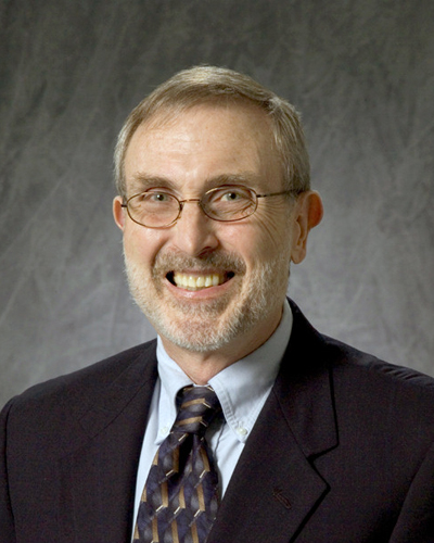 John Scott, MD, FACP