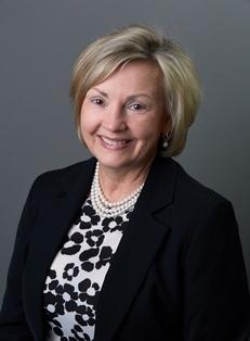 Donna Shields, CNP