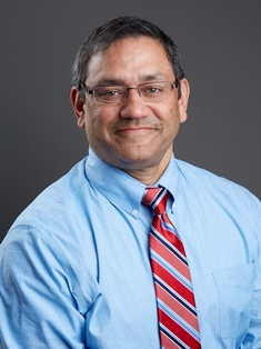 Eric Sieck, MD