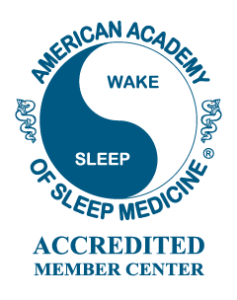 Sleep Center Accreditation