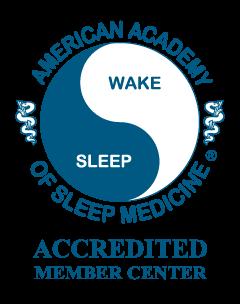 Sleep Center Accreditation