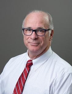 Joe Smith, MD