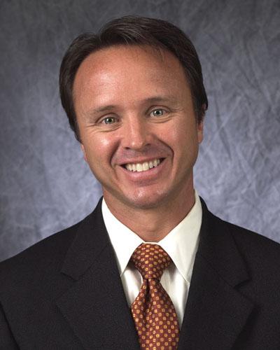 Christian Zwick, DO