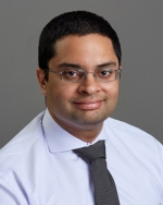 We're a healthcare provider with strengths in primary and speciality care such as skin cancer. Sumul Gandhi, MD, FAAD, MBA, MPH: 217-222-6550