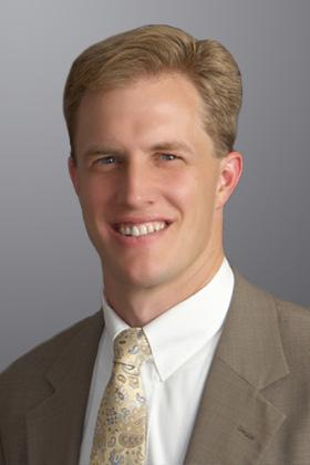 Dr. Travis Moore