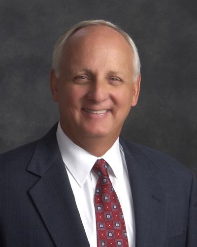 Robert Weller, MD