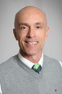 Marshall V. Munch, OD is a valued member of the HQ Eyes Team at Quincy Medical Group