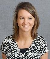 Megan Siemens, MS, CCC-SLP
