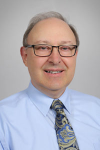 Kent R. Wolber, OD is a valued member of the HQ Eyes Team at Quincy Medical Group