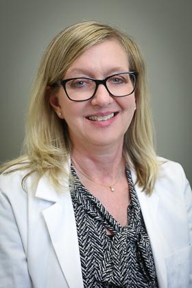 Melissa Lenderman, PA-C