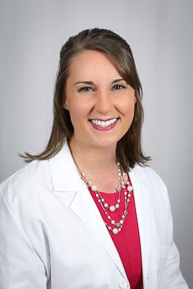 Katy Wand, MD
