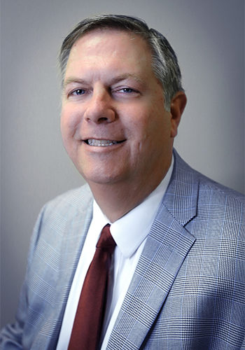 Dr. Peter Perll