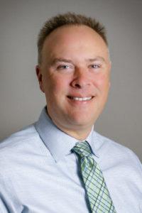 Todd Petty, MD