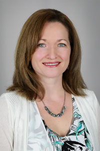 Marianne Mcclain, Psy.D.