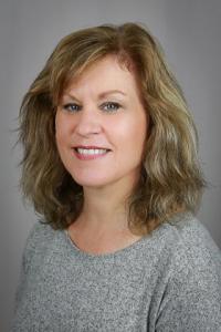 Diana Veihl, CNP