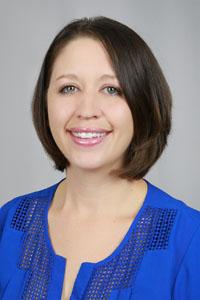 Sandy Clark, PhD, NCSP