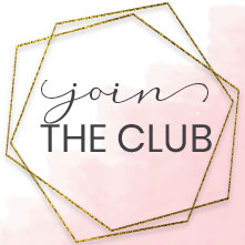 Join the club graphic