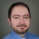 Dr. Christian Khoury
